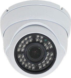 home security chicago