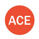 ACE POS Systems
