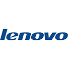 Lenovo Computers and Laptops